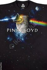 PINK FLOYD-GREAT GIG IN THE SKY-DARK SIDE OF THE MOON-TSHIRT- WATERS M-L-XL-XXL