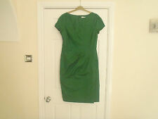 Womens Jasper Conran  Dress Size 18   NCC