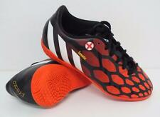 ADIDAS Predito Instinct TF Football Trainers - Size UK 1 (EU 33)
