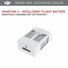 DJI Phantom 4 Battery Intelligent Flight Battery Part # 54 - LiPo 15.2V 5350mAh