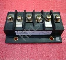 TRANSISTOR MODULE QBB100A60 SanRex more qty available