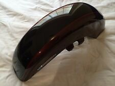 2013 and Down Harley-Davidson Touring Front Fender Ultra Classic Limited