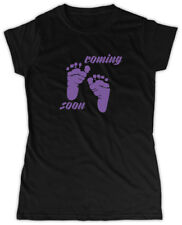 Game Over Pregnant T Shirt Maternity Pregnancy Ideal Gift Present Tshirt