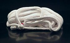Bondage rope,extra thick, 15mm, soft pure cotton, 10 metres