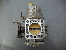 STROMBERG 175 CD CARB CARBURETTOR VOLVO ETC