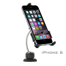 iPhone 6s Car Mount - PED4 MOUNT CH60 - Thought Out