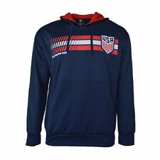 USA US Jacket Adult Track Soccer Adult Sizes Soccer Football by Rhinox