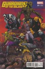 Guardians of the Galaxy #1 Variant Edition Marvel Comics $4.98 + Shipping
