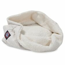 Majestic Pet Wales 17 in. Burrow Cat Bed