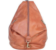 Scully Travel Sling Sierra Collection 803