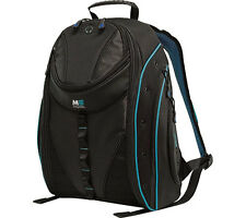 "Mobile Edge Express 16"" Laptop & Tablet Backpack 2.0"