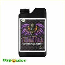 HYDROPONICS ADVANCED NUTRIENTS TARANTULA 250ML/500ML/1L BENEFICIAL MICROBES