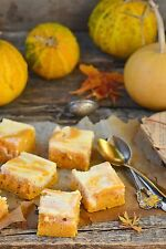 Pumpkin Spiced Cheesecake Soap/Candle Making Fragrance Oil 1-16 Ounce Ship Free