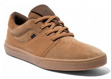 Globe - Mahalo SG Mens Shoes Tabacco/Gum