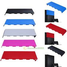 HDD Hard Disc Drive Console Shell Skin Case Cover for Sony Playstation 4 PS4