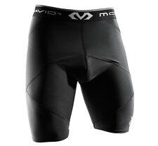 McDavid Super Cross Compression™ Short w/ hip spica