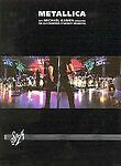 Metallica - S&M with the San Francisco Symphony Orchestra (DVD) SHIPS NEXT DAY
