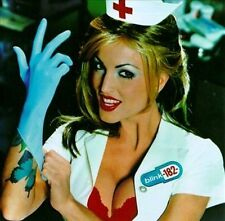 Enema of the State [PA] by blink-182 (CD, Jun-1999, BMG)