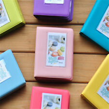 Cute Photo Album for Fuji Fujifilm INSTAX MINI 50s 7 8s 90 instant film