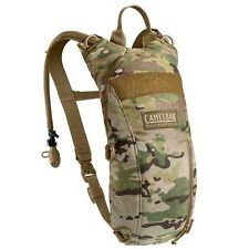 CAMELBAK® THERMOBAK™ 3.0L INSULATED TACTICAL HYDRATION CARRIER PACK LOW PROFILE