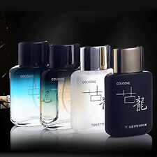 50ml Men's Cologne Spray Perfume Floral Notes Diffuser Air Freshener Perfect