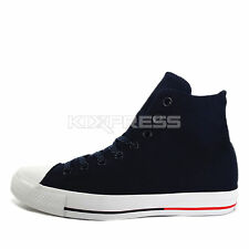 Converse Chuck Taylor All Star [153793C] Casual Navy/White-Red