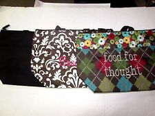 Thirty One THERMAL TOTE - NEW