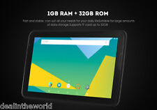 10.6'' HIPO A106T Android 5.1 Tablet PC Octa Core 1.8GHz 2GB+16GB OTG WiFi