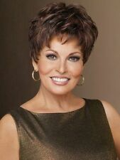 WINNER Wig by RAQUEL WELCH,  Any Color!  Any Size! Average, Petite, Large, NEW