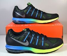 NWT MEN NIKE AIR MAX DYNASTY PREM RUNNING SNEAKERS TRAINING SHOES SIZE 10-11.5