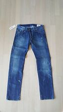 BNWT DIESEL DARRON 8SV JEANS 100% AUTHENTIC