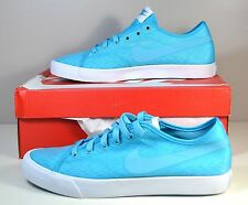 NIB WOMENS NIKE PRIMO COURT BR LIFESTYLE SNEAKERS LIFESTYLE SHOES SZ 7-10