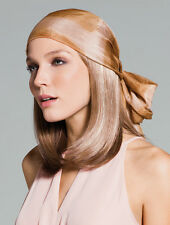 ROP HALO Hairpiece by Rene of Paris *ALL COLORS!* Stay cooler without a full wig