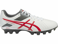 * NEW * Asics Lethal Speed RS Mens Football Boots (0123)