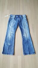 BNWT DIESEL Zathan 71J JEANS 100% AUTHENTIC