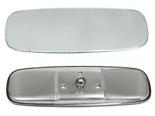 New 1960-65 Falcon Rearview Mirror Inside Std 62-64 Galaxie 64-65 Fairlane Ford