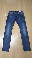 BNWT DIESEL THANAZ 73V JEANS 100% AUTHENTIC
