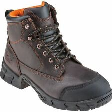 Mens Timberland PRO QUICKDRAW Excave Steel Toe Work Boots / 89667