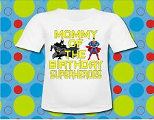 Personalized Superman Logo T Shirt All Sizes Pick Your Letter T shirt Superman