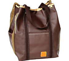 Women's Clava Carina Two Faced Tote 771030