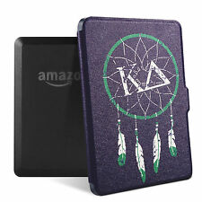 Cover for Amazon Kindle Paperwhite 3 2 1 Pouch Case Case Book Cover