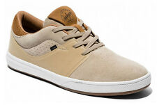 Globe - Mahalo SG Mens Shoes Tan/White