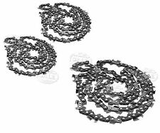 """New 18"""" 72 Bar Chainsaw Saw Chain FITS for STIHL Chainsaws DIY Hand Tool"""