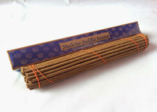 Pure Herbal Medicine Buddha and Guru Rinpoche Incense- Manufactured by the Nuns