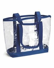 New Clear Boat Tote Bag Liberty Bags -7009