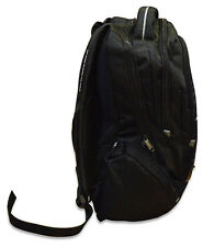 BMK9 Cricket shoulder Bag backpacks BS branded