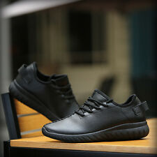 Womens Casual Shoes Outdoor Sports Sneakers Athletic Training Running Breathable