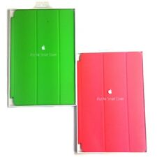 New Genuine Apple Smart Cover For iPad Air / Air 2 Pick Color