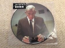 "Guillemots - Falling Out Of Reach (Picture Disk) 7"" Vinyl Single 1767724"