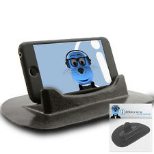 Sticky Anti-Slip In Car Dashboard Desk Holder For LG Cookie Style T310
